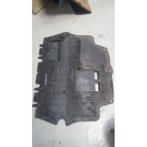 Защита двигателя VW Passat B6, CC, 3c0825237h