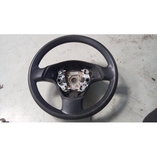 Руль Seat Ibiza, 6L0419091F