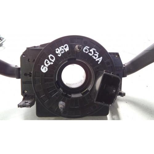 Шлейф руля Skoda Fabia, (2004), 6Q0959653A