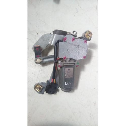 Моторчик стеклоочистителя VW Caddy 2, 6k0955713