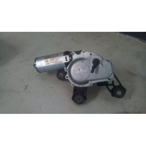 Моторчик стеклоочистителя VW Sharan, 7m3955711