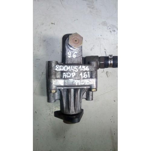 Насос гидроусилителя (ГУР) VW Passat B5, 1.6i, ADP, 8D0145156