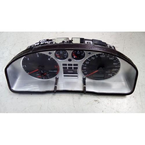 Панель приборов Audi A4, 8D0919861a