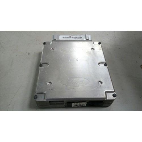 Блок управления двигателем Ford Escort, 1.4i, 94ab-12a650-bc
