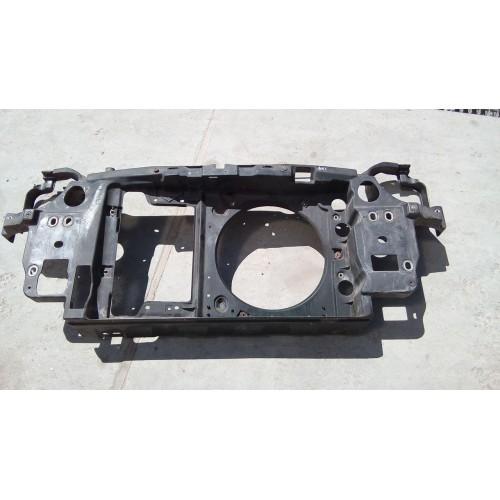 Панель передняя (телевизор) VW Lupo