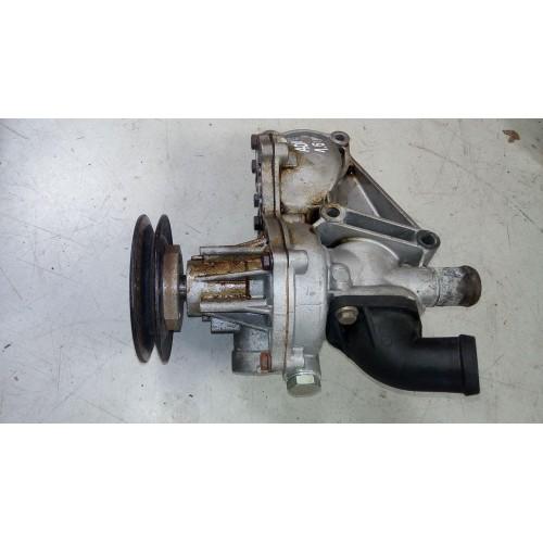 Помпа водяная VW Passat B5 (1997), ADP, 1.6i