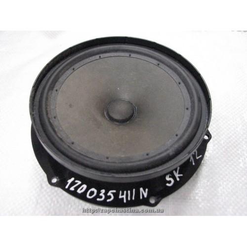 Динамик от производителя VAG 1z0035411n