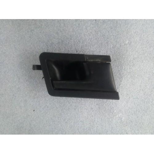 Pучка двери внутренняя правая 701837020A Volkswagen T4