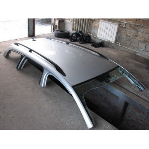 Крыша  Volkswagen Passat B7