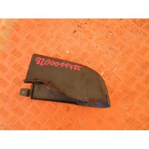 Боковая накладка 8200011485 Opel Vivaro Renault Trafic