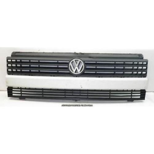 Решётка радиатора 701853653C Volkswagen T4 (Transporter)