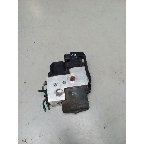 Блок ABS Renault Kangoo, 7700315090