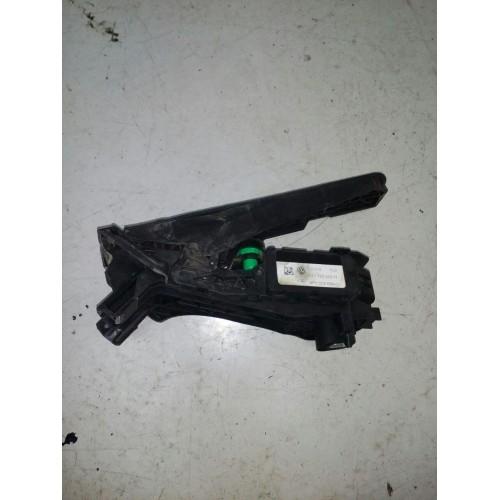 Педаль газа электронная VW Caddy 3, 1T1723503H