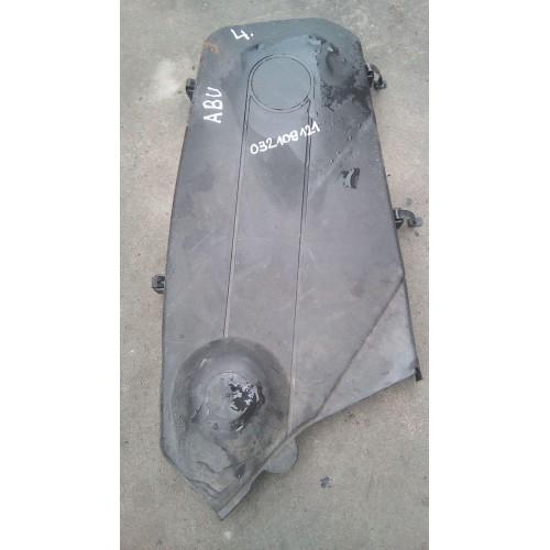 Защита ремня ГРМ Skoda, VW, Audi, Seat, 1.6i, 032109121