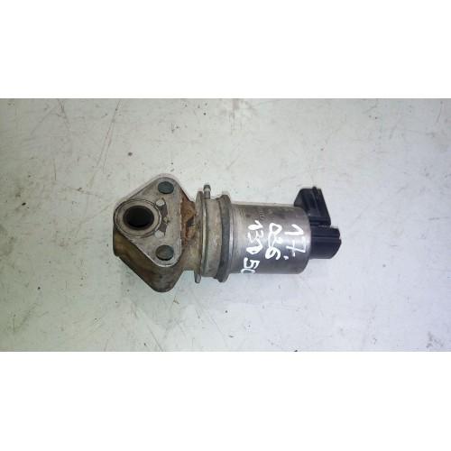 Клапан EGR Audi A4, A3, 1.4i, APE, 036131503m