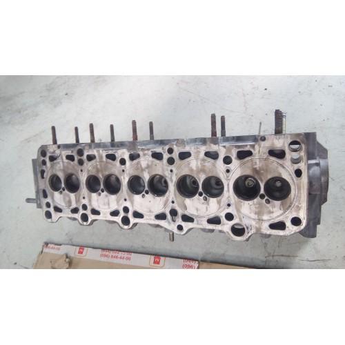 Голова блока цилиндров ГБЦ VW Transporter T4, 2.5TDi, 074103373G