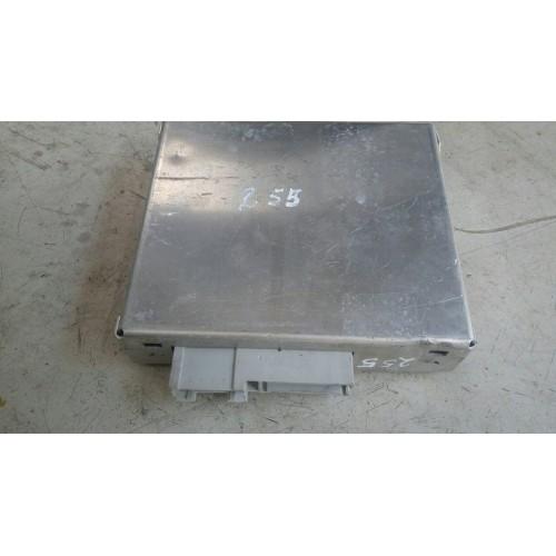 Блок управления ABS Opel Sintra, 2.2, (1997), 16198391