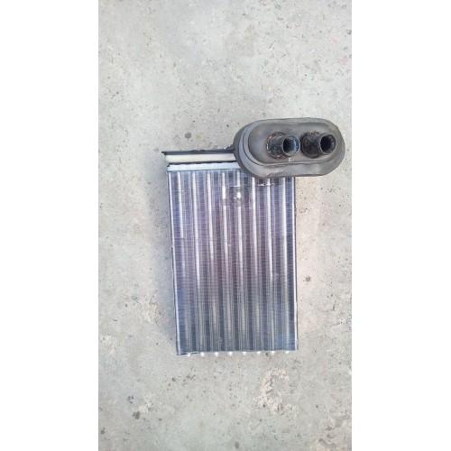 Радиатор печки VW Golf 3, 1H1819031a