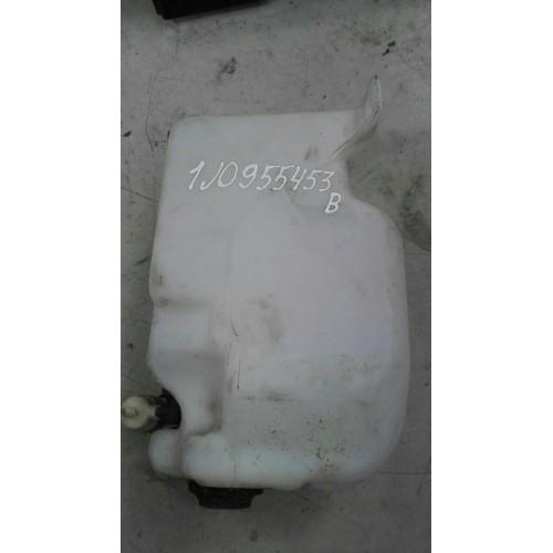 Бачок омывателя VW Golf 4, 1J0955453B