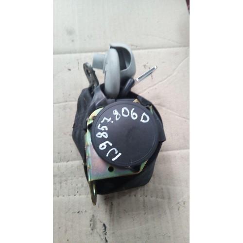 Ремень безопасности Seat Alhambra, 1J9857806D