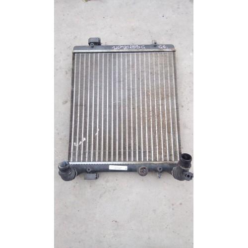 Радиатор VW Golf 4, 1.4i, 1j0121253G