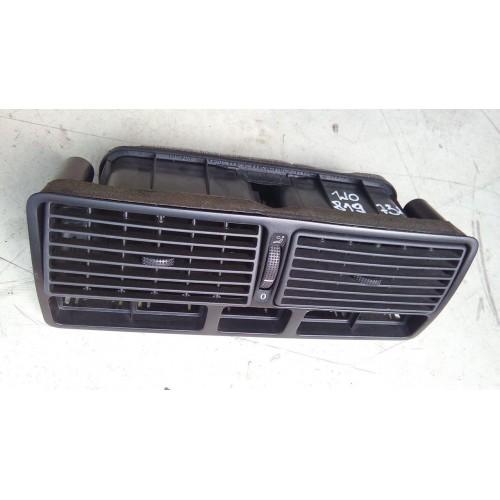 Дефлектор воздуха VW Golf 4, (1998-2003), 1j0819731c