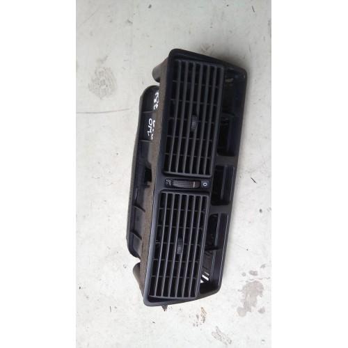 Дефлектор обдува салона VW Golf 4, 1j0819734c