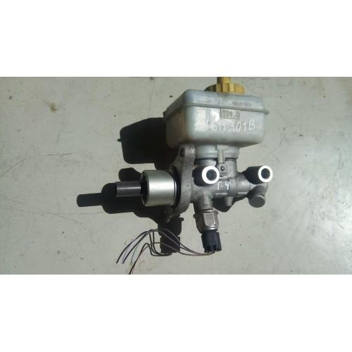 Бачок главного тормозного цилиндра 1j1611301b
