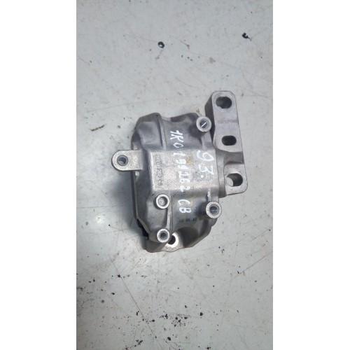 Подушка двигателя Audi A5, Skoda SuoerB, 1k0109262cb
