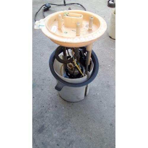 Топливный насос Skoda Octavia, 1K0919050J