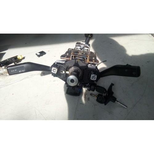 Переключатель подрулевой (L), VW Caddy 3, 1k0953513