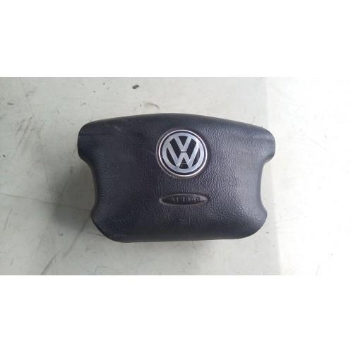 AIRBAG руля VW Golf 4, Passat B5, (2000-2005), 3B0880201m