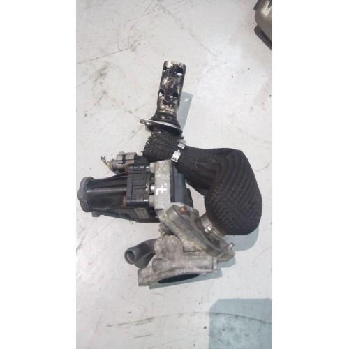 Клапан EGR Ford Transit, 2.2TDCi, (2006-2012), 50276438
