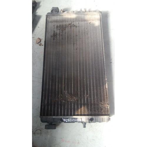 Радиатор Seat Cordoba, 1.4i, 6K0121253ag