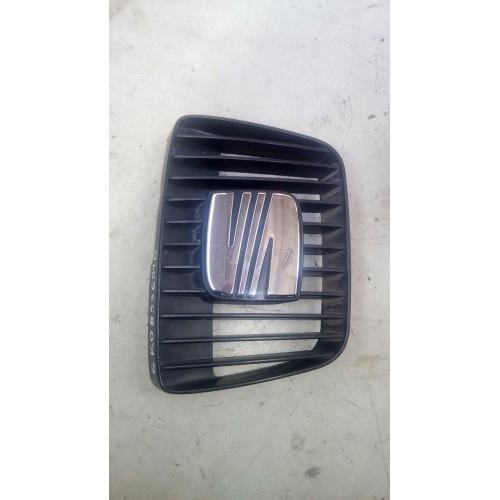 Решетка радиатора Seat Cordoba, 6K0853654D