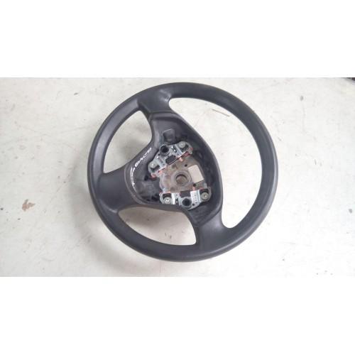 Руль Seat Ibiza, 6L0419091M