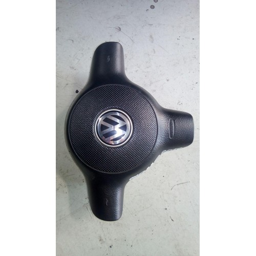 AIRBAG руля VW Polo 3, 6X0880201C
