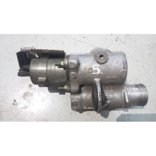 Клапан EGR Renault Traffic, Kangoo, (1997-2014), 1.5DCi, 2.2DCi, 7700107471