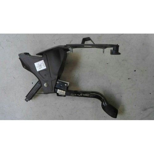 Педаль тормоза VW Transporter T5, 7H1721057