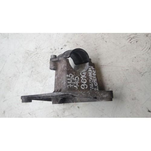 Кронштейн Seat Alhambra, VW Sharam, (2005), 1.9TDi, BVK, 7m3145961G