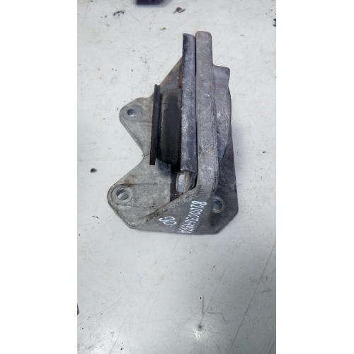 Подушка двигателя Renault Master, (2003-2010), 2.2DCi, 2.5DCi, 8200036497a