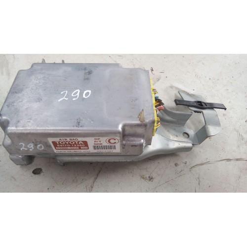 Блок управления AIRBAG Toyota Corolla, 8917012260