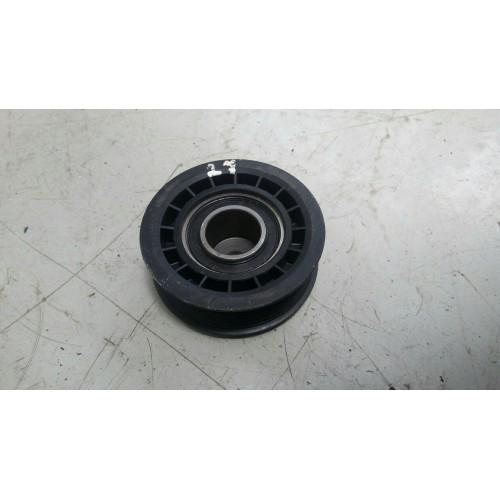 Ролик натяжителя приводного ремня Opel Astra, 90409238