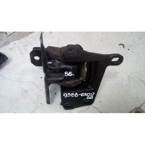Подушка двигателя Ford Mondeo, (1996-2000), 2.5i, 93BB-6k09BB