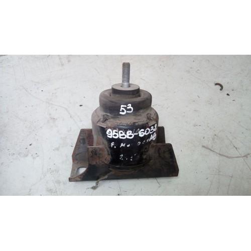 Подушка двигателя Ford Mondeo, (1996-2000), 1.6i, 1.8i, 95BB-6038AB