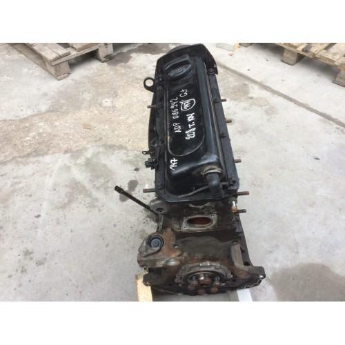 Двигатель, мотор ADP VW Passat B5, 1.6i, (1994-2000)