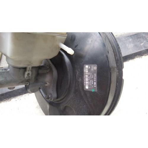 Вакуумная тарелка VW Caddy 3, 1T1614105S
