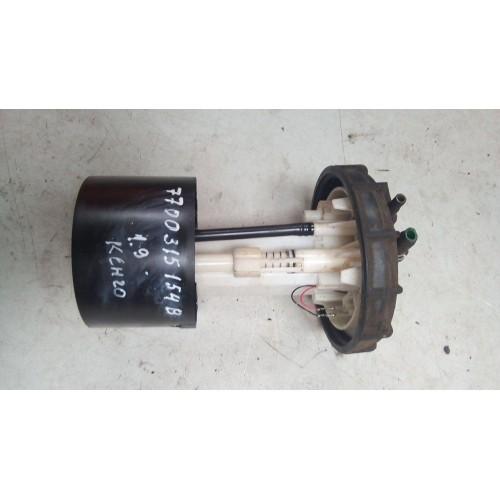 Топливный насос Renault Kangoo, 1.9D, 7700315154b