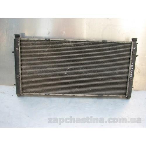 Радиатор 701121253K Volkswagen T4 (Transporter)