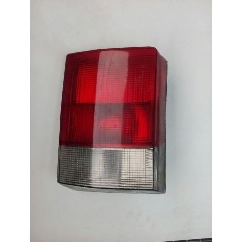 Фара задняя левая (стоп) Audi 80, 893945093a